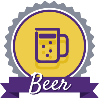 beer-badge
