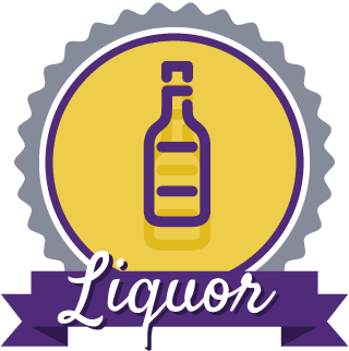 liquor-badge