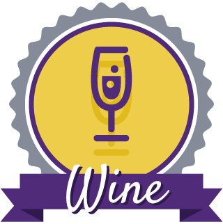 wine-badge